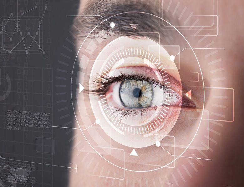 Doğru Lens Kullanımı ile Göz Sağlığınızı Koruyun