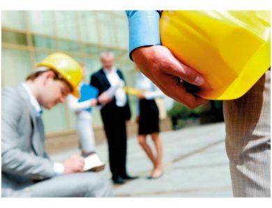 İş Sağlığı ve İş Güvenliği Neden Önemlidir?