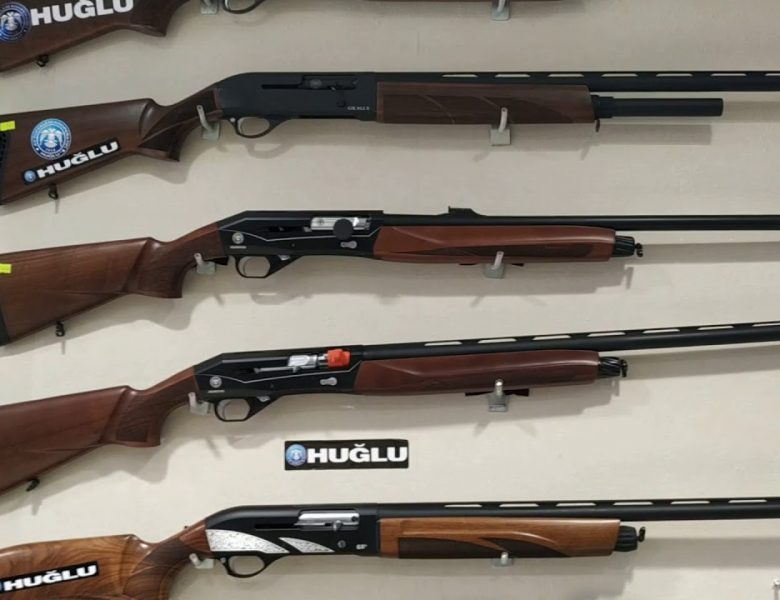 Av Tüfeği Bakımı Nasıl Yapılır?