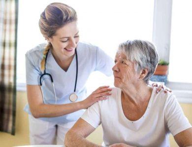 Sağlık Ajandasının Sunduğu Haberler